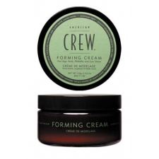 American Crew Forming Cream (85 g) - kr 219 | Hurtig levering
