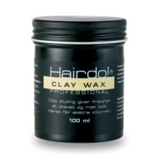 HairDo! Clay Wax (100 ml)