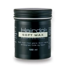 HairDo! Soft Wax (100 ml)