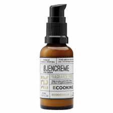 Ecooking Øjencreme (30 ml) (made4men)
