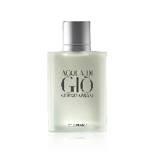 Acqua Di Gio (200ml)