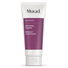 Murad Age Reform Refreshing Cleanser (200 ml)