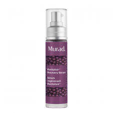 Murad Revitalixir Recovery Serum (40 ml) (made4men)