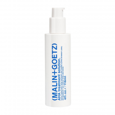 Malin+Goetz AHA Treatment Solution (118 ml)