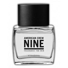 American Crew NINE Fragrance (75 ml) - kr 279 | Hurtig levering