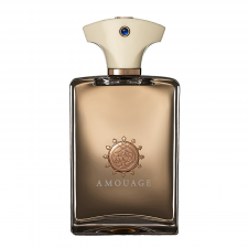 Amouage Dia Man EDP (100 ml) (made4men)
