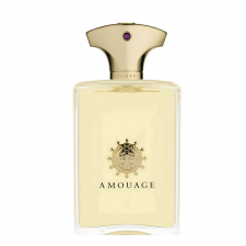 Amouage Beloved EDP (100 ml)