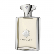 Amouage Reflection EDP (100 ml)