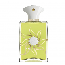 Amouage Sunshine EDP (100 ml)