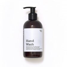 Men's Society Hand Wash (250ml) (made4men)