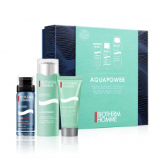 Biotherm Aquapower Set (made4men)