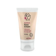 Astion Face Cream Dry Skin (50 ml)