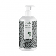 Australian Bodycare Body Lotion (500 ml) (made4men)