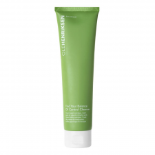 Ole Henriksen - Find Your Balance Oil Control Cleanser (148 ml)