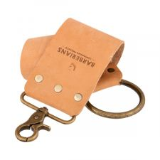 Barberians Cph Leather Strop