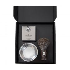 Barberians CPH Barber Kit