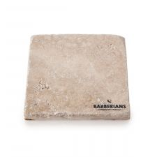 Barberians Cph Decorative Stone