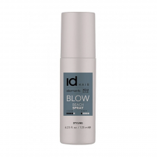 Id Hair Elements – Silver Saltvands Spray (125 ml) - kr 169 | Hurtig levering