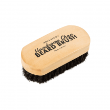 Men's Society Handsome Beard Brush (made4men)