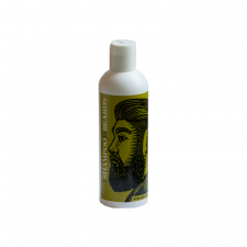 Beardsley Verbena Lime Shampoo (297 ml)