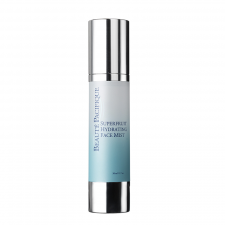 Beauté Pacifique Superfruit Hydrating Face Mist (50 ml)