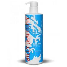 Billy Jealousy Triple Crown 3-i-1 Body Wash (236 ml) - kr 269 | Hurtig levering