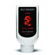 Billy Jealousy Sake Bomb Body Moisturizer (473 ml) - kr 369 | Hurtig levering