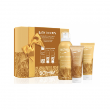 Biotherm Bath Therapy Delighting Ritual Body Set