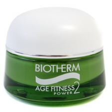 Biotherm Homme Age Fitness Night Ansigtscreme (50 ml) - kr 489 | Hurtig levering