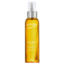 Biotherm Body Refirm Stretch Oil (125 ml)