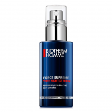 Biotherm Force Supreme Serum (50 ml)