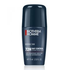 Biotherm Homme Day Control Deodorant 75 H (Roll-On)