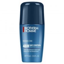 Biotherm Homme Day Control Deodorant (Roll-On)
