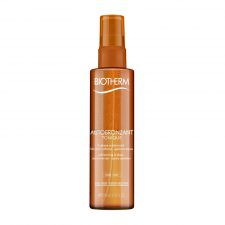 Biotherm Tan & Tone Selftanspray Body (200 ml)