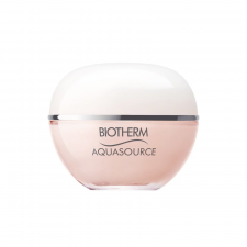 Biotherm Aquasource Cream Dry Skin (30 ml) (made4men)