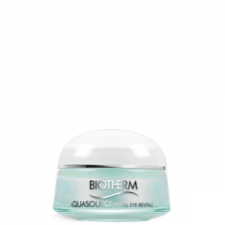 Biotherm Aquasource Eye Creme (15 ml)