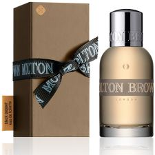Molton Brown Black Pepper EDT (50 ml) - kr 519 | Hurtig levering