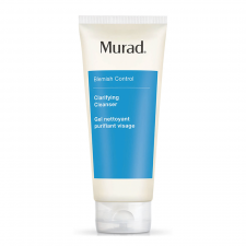 Murad Clarifying Cleanser (200 ml)