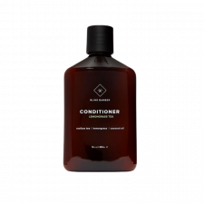 Blind Barber Lemongrass Tea Conditioner Balsam (350 ml) (made4men)