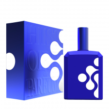 Histoires de Parfums This Is Not A Blue Bottle 1/.4 EDP (120 ml)