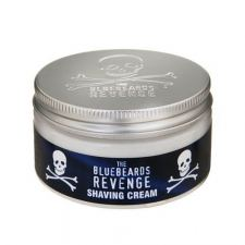 The Bluebeards Revenge Shaving Cream (100 ml)