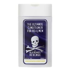 The Bluebeards Revenge Concentrated Conditioner (250 ml)  - kr 119 | Hurtig levering