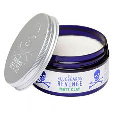 The Bluebeards Revenge Matt Clay (100 ml)
