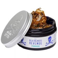 The Bluebeards Revenge Pomade (100 ml)