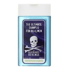 The Bluebeards Revenge Concentrated Sjampo (250 ml) - kr 119 | Hurtig levering