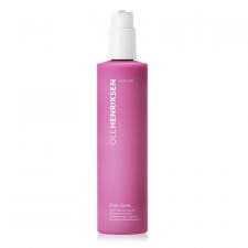 Ole Henriksen - Nurture Body Sleek (295 ml)