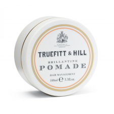 Truefitt & Hill Hair Management Brillantine Pomade (100 ml) (made4men)