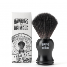 Hawkins & Brimble Shaving Brush - Synthetic (made4men)