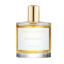 Zarkoperfume Buddha-Wood EDP (100 ml) (made4men)
