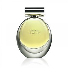 Calvin Klein Beauty EDP (30 ml)